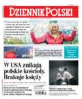 Dziennik Polski - 2018-03-23