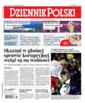 Dziennik Polski - 2018-03-24