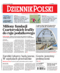 Dziennik Polski - 2018-03-29