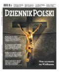 Dziennik Polski - 2018-03-30