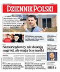 Dziennik Polski - 2018-04-06