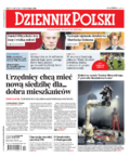 Dziennik Polski - 2018-04-07