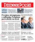 Dziennik Polski - 2018-04-12