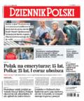 Dziennik Polski - 2018-04-13