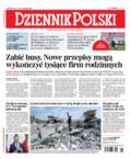 Dziennik Polski - 2018-04-16