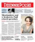 Dziennik Polski - 2018-04-17