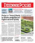 Dziennik Polski - 2018-04-24