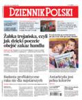 Dziennik Polski - 2018-04-26