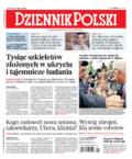 Dziennik Polski - 2018-05-17