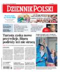 Dziennik Polski - 2018-05-19