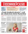 Dziennik Polski - 2018-05-23