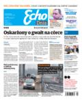 Echo Dnia - 2015-02-28