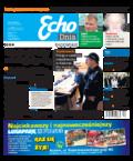 Echo Dnia - 2015-04-25