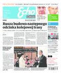 Echo Dnia - 2015-11-28