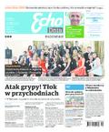 Echo Dnia - 2016-02-08