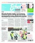 Echo Dnia - 2016-02-09