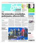 Echo Dnia - 2016-02-10