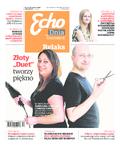 Echo Dnia - 2016-04-29
