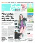 Echo Dnia - 2016-05-05
