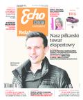 Echo Dnia - 2016-05-06