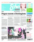 Echo Dnia - 2016-05-24