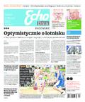 Echo Dnia - 2016-05-28