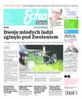 Echo Dnia - 2016-05-30
