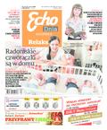 Echo Dnia - 2016-06-24