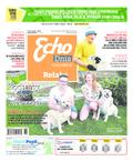 Echo Dnia - 2016-07-01