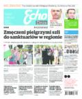 Echo Dnia - 2016-07-23