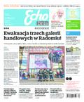 Echo Dnia - 2016-07-28