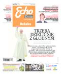 Echo Dnia - 2016-07-29