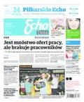 Echo Dnia - 2016-07-30