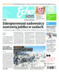 Echo Dnia - 2016-08-25