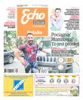Echo Dnia - 2016-08-26