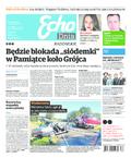 Echo Dnia - 2016-08-27