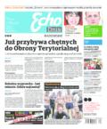 Echo Dnia - 2016-08-31