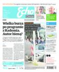 Echo Dnia - 2016-09-27