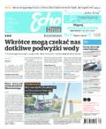 Echo Dnia - 2016-09-29