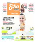 Echo Dnia - 2016-09-30