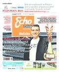 Echo Dnia - 2016-10-21
