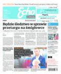 Echo Dnia - 2016-10-24