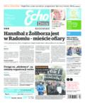 Echo Dnia - 2016-10-25