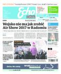 Echo Dnia - 2016-12-07