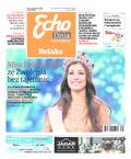 Echo Dnia - 2016-12-09