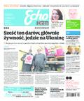 Echo Dnia - 2016-12-10