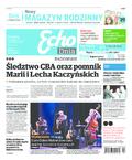 Echo Dnia - 2017-02-18