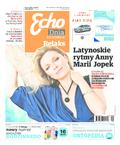 Echo Dnia - 2017-02-24