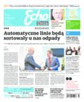 Echo Dnia - 2017-03-28