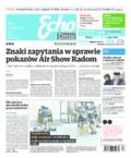 Echo Dnia - 2017-03-29